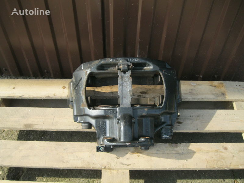 DAF pinza de freno para DAF XF 105 / 95 tractora