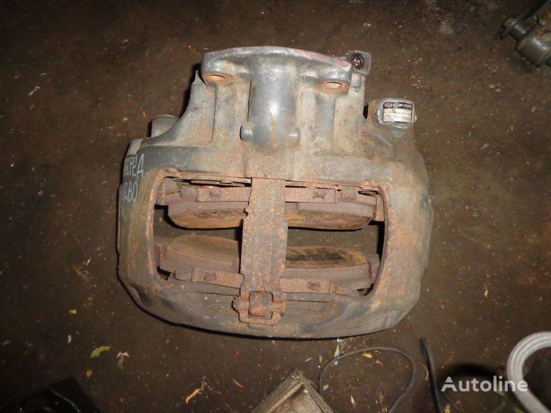 pinza de freno para DAF XF tractora