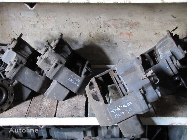 pinza de freno para RENAULT MAGNUM tractora