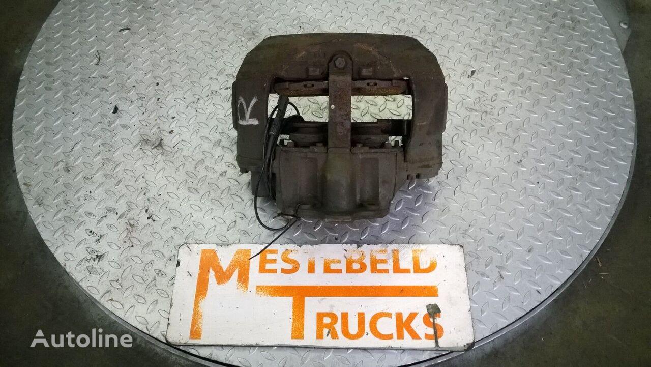 VOLVO (20523553) pinza de freno para VOLVO FH camión