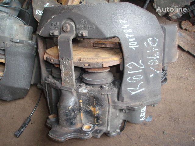 VOLVO pinza de freno para VOLVO FH13 tractora
