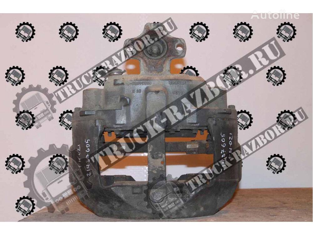 VOLVO (21487605) pinza de freno para VOLVO FH13  tractora