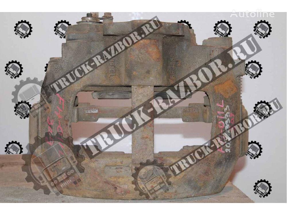 VOLVO Zad lev (20783333) pinza de freno para VOLVO FH13  tractora