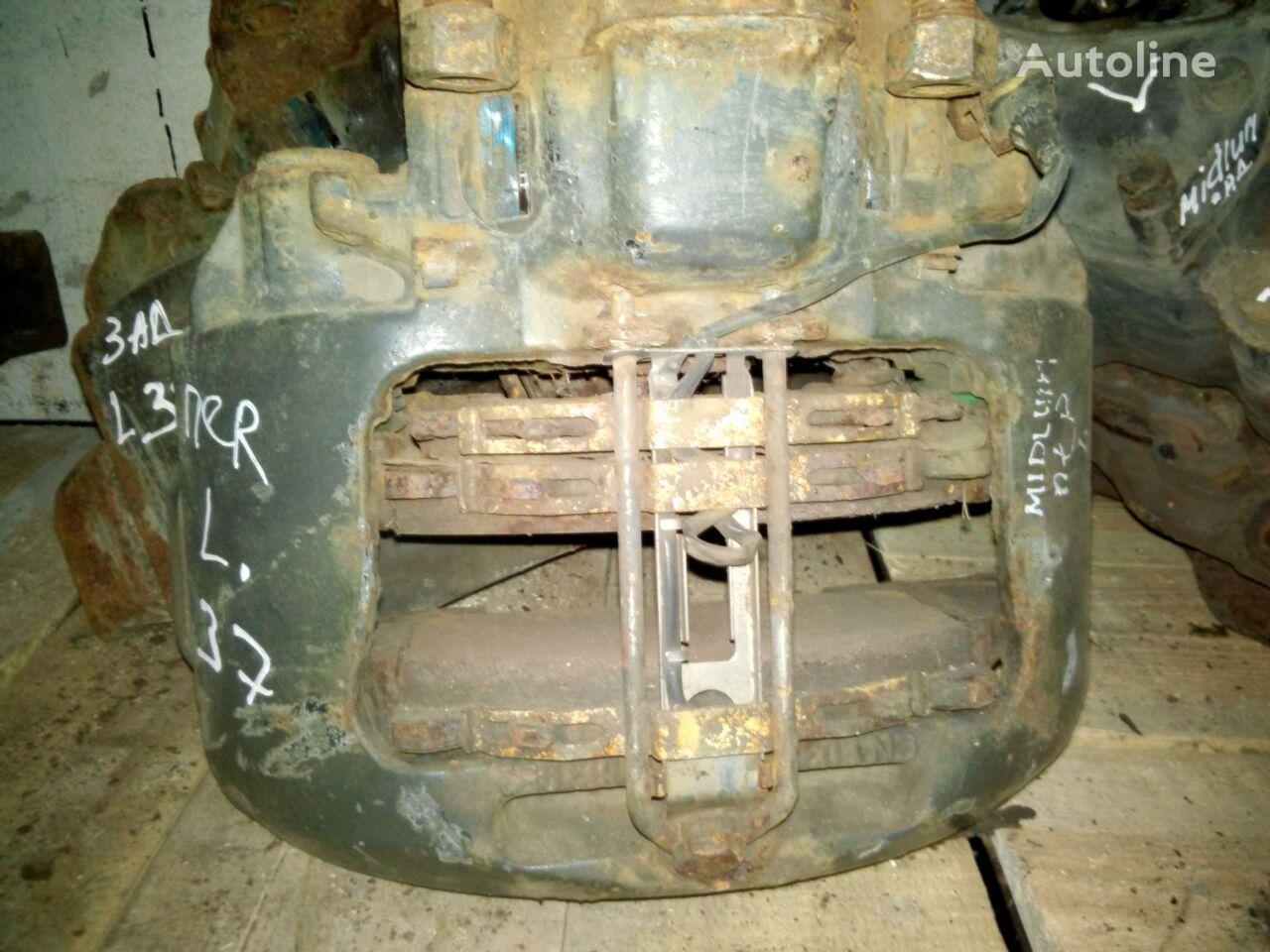 WABCO pinza de freno para RENAULT midlum camión