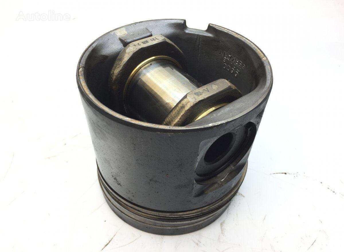 (276928) pistón para VOLVO FH12/FH16/NH12 1-serie (1993-2002) tractora