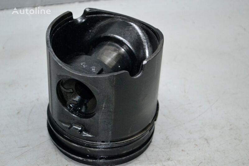 (128L109) pistón para MERCEDES-BENZ Axor/Axor 2 (2001-2013) camión