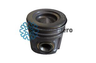 Monedero pistón para IVECO F3AE0681 D.125 camión nuevo