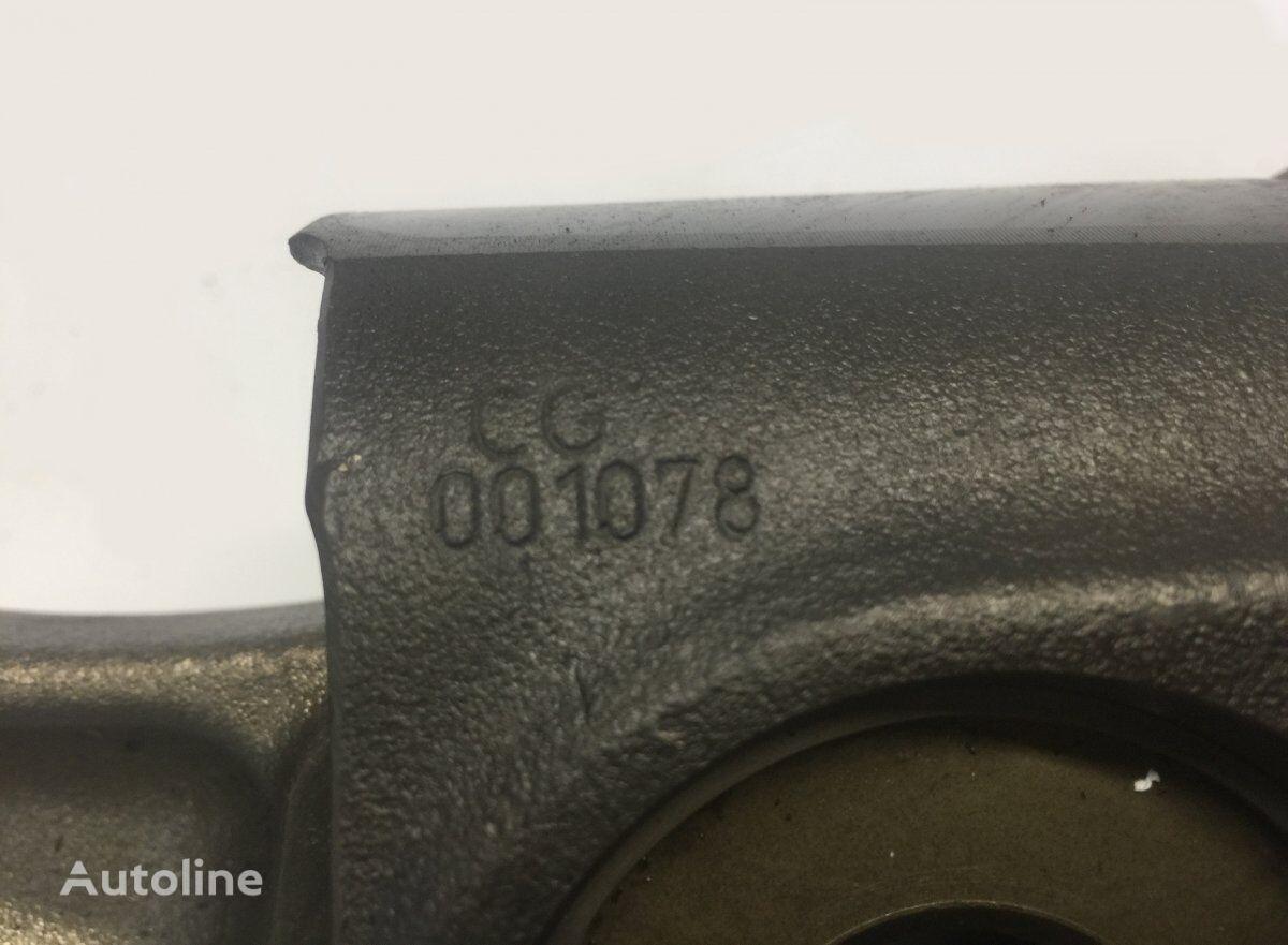 DAF Piston-Rod Set pistón para DAF XF95/XF105 (2001-) tractora