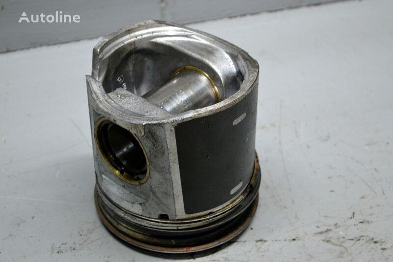 IVECO (01.02-) (2996141) pistón para IVECO Stralis (2002-) camión
