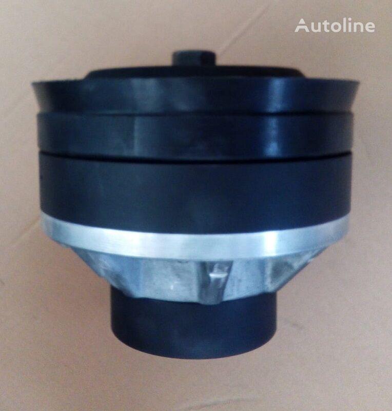 PUTZMEISTER PM Part 230 (AS0064) pistón para PUTZMEISTER bomba de hormigón nuevo