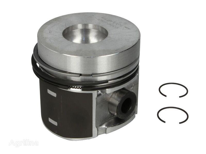 remontniy (+0.50 mm) pistón para tractor nuevo