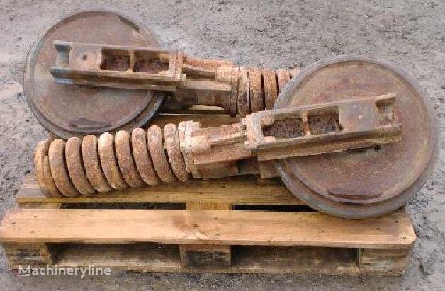 902 polea guía para LIEBHERR 912 litronik excavadora