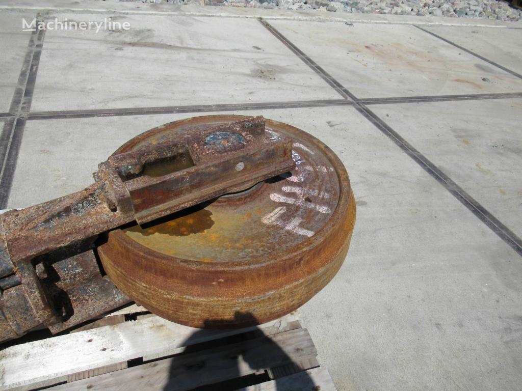 polea guía HITACHI para excavadora HITACHI FH450