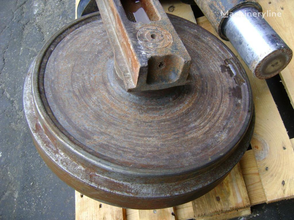LIEBHERR Idler Wheel polea guía para LIEBHERR 904 excavadora