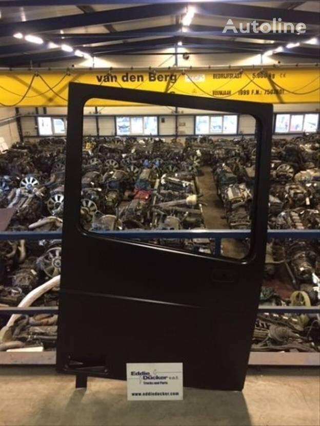 DAF (1676219) puerta para DAF XF95/XF105 camión nueva