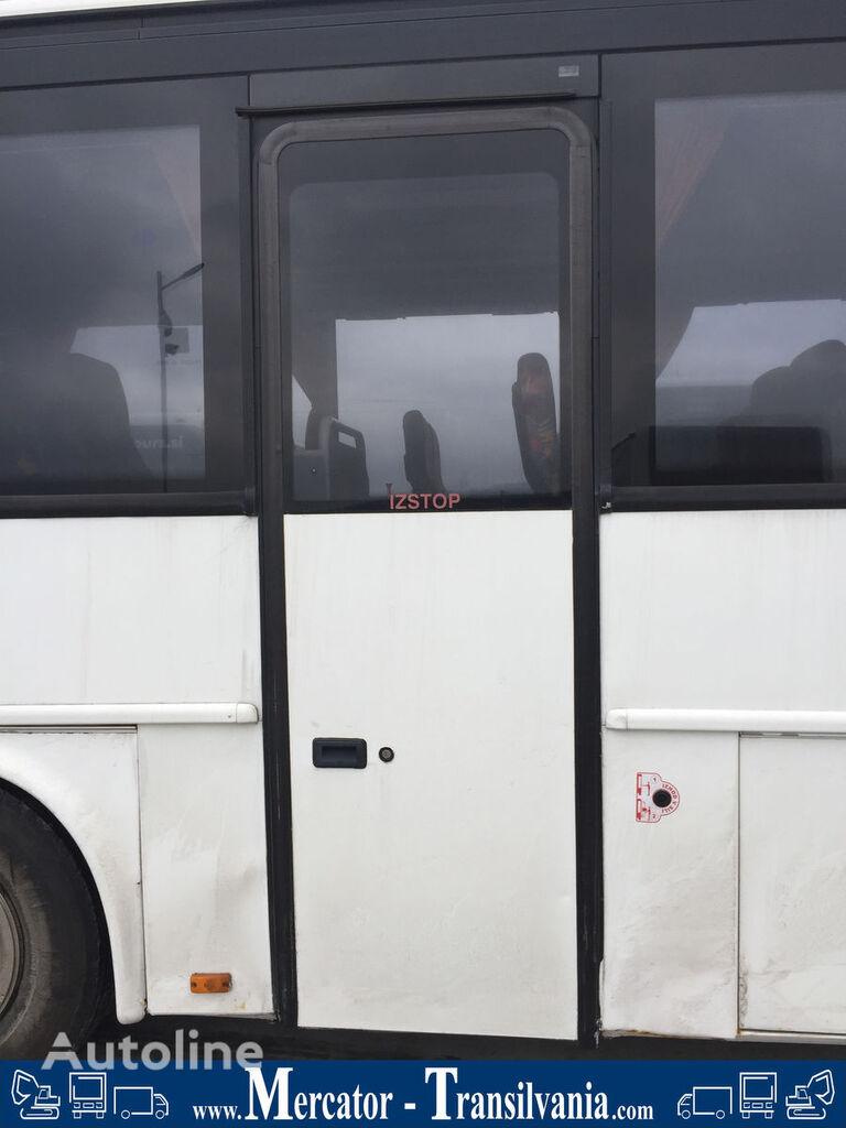 Hintere Tür puerta para RENAULT Ares autobús para piezas