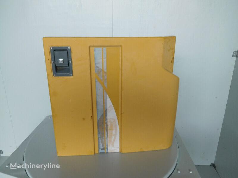 LIEBHERR (9919295) puerta para LIEBHERR A314 Li/A316 Li excavadora