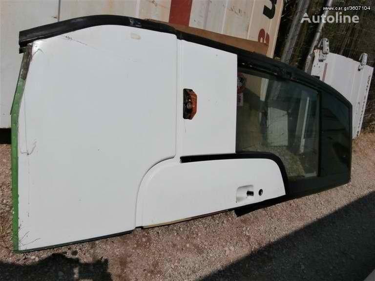 Mercedes Benz Drivers Door 404 0404 15 RHD puerta para MERCEDES-BENZ 404 0404 15 RHD autobús