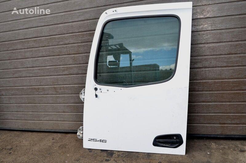 MERCEDES-BENZ Actros MP4 2546 (01.13-) (9607202303) puerta para MERCEDES-BENZ camión