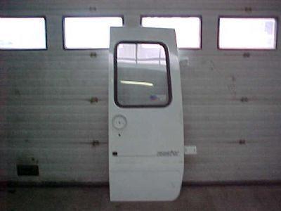RENAULT puerta para RENAULT Deur rechts Renault Master tractora nueva