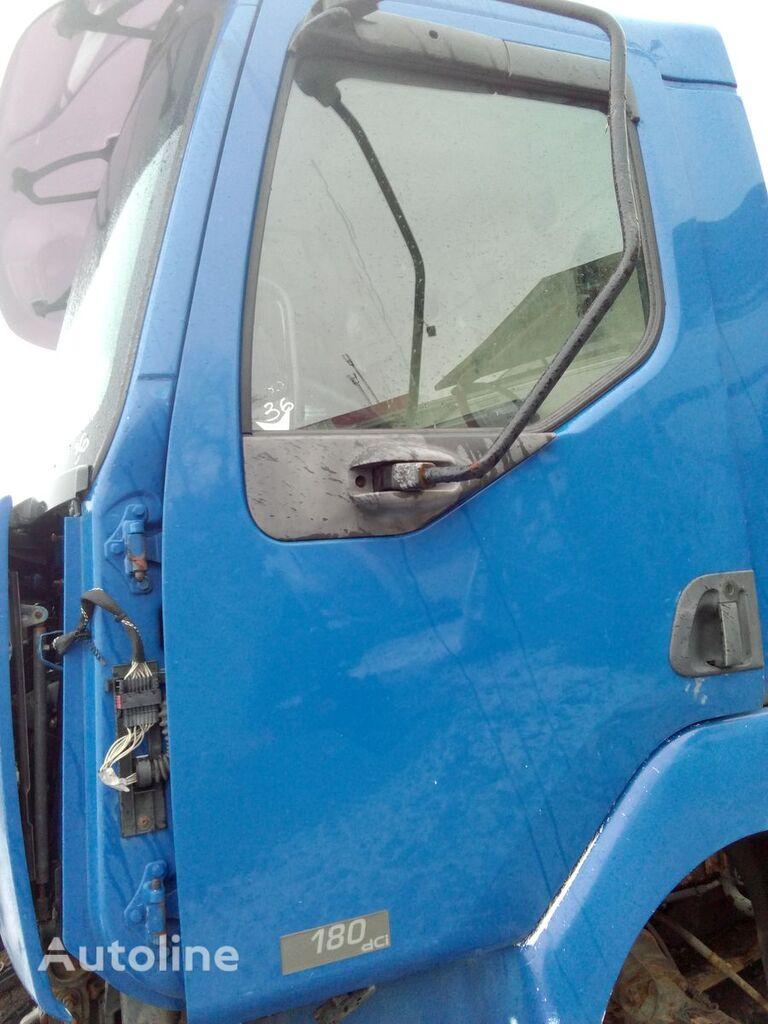 RENAULT 5600464823 RVI puerta para RENAULT midlum camión