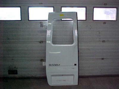 Deur links puerta para RENAULT Deur links Renault Master camión nueva