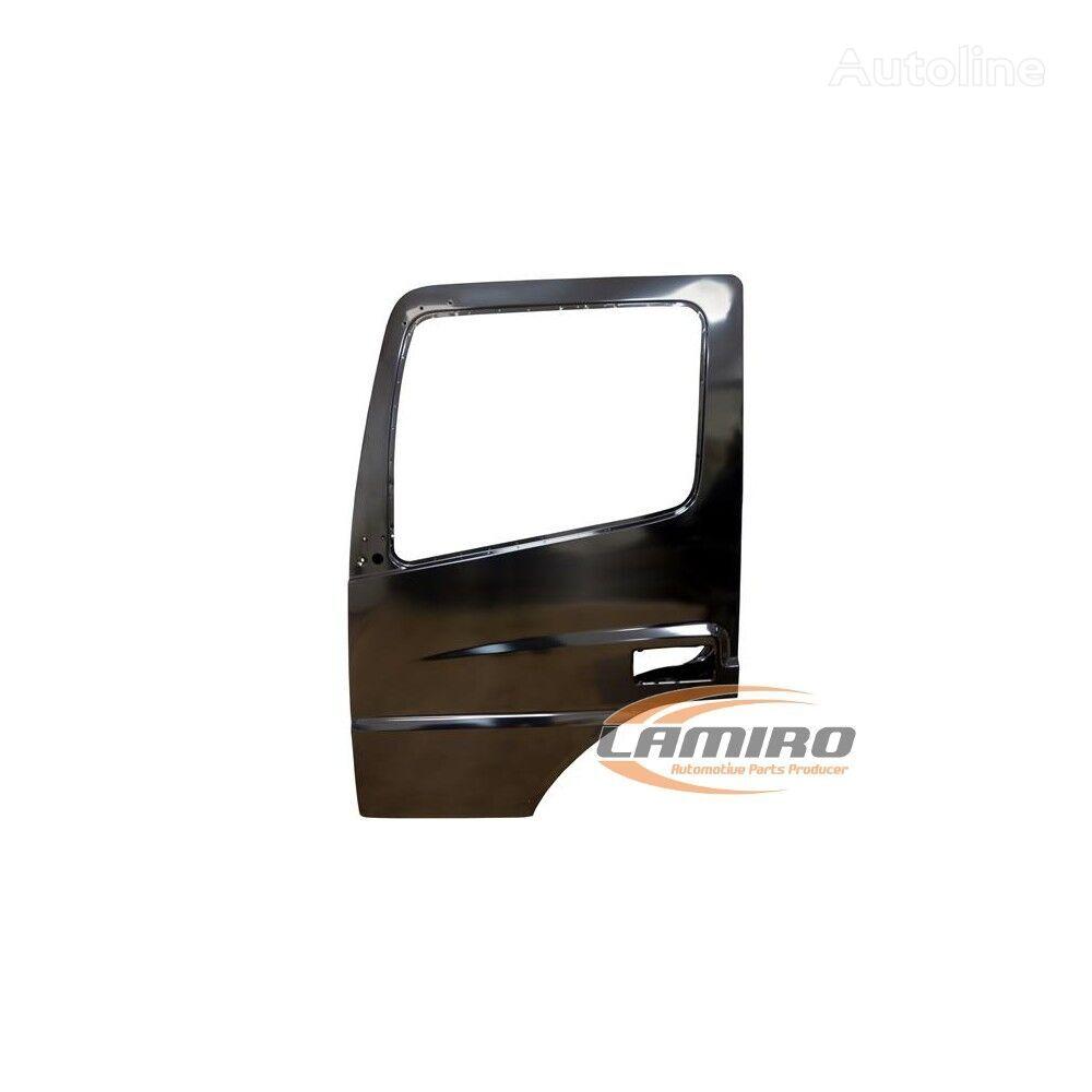 WYSOKI DRZWI LEWE puerta para MERCEDES-BENZ AXOR MP2 / MP3 (2004-2012) camión nueva