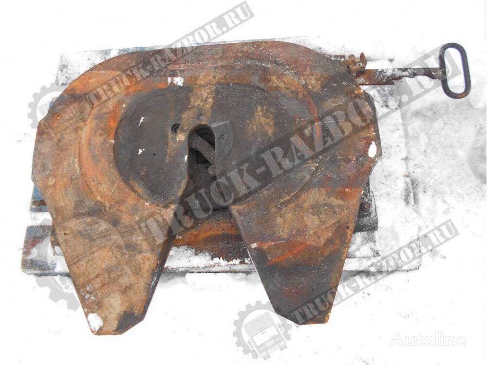 + ploshchadka (81427106274) quinta rueda para MAN tractora