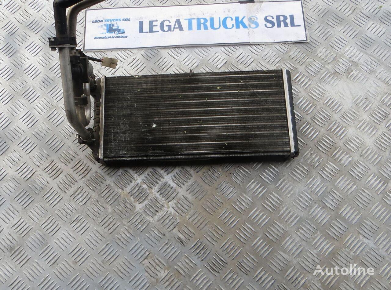 (VD104) radiador de aire acondicionado para VOLVO tractora