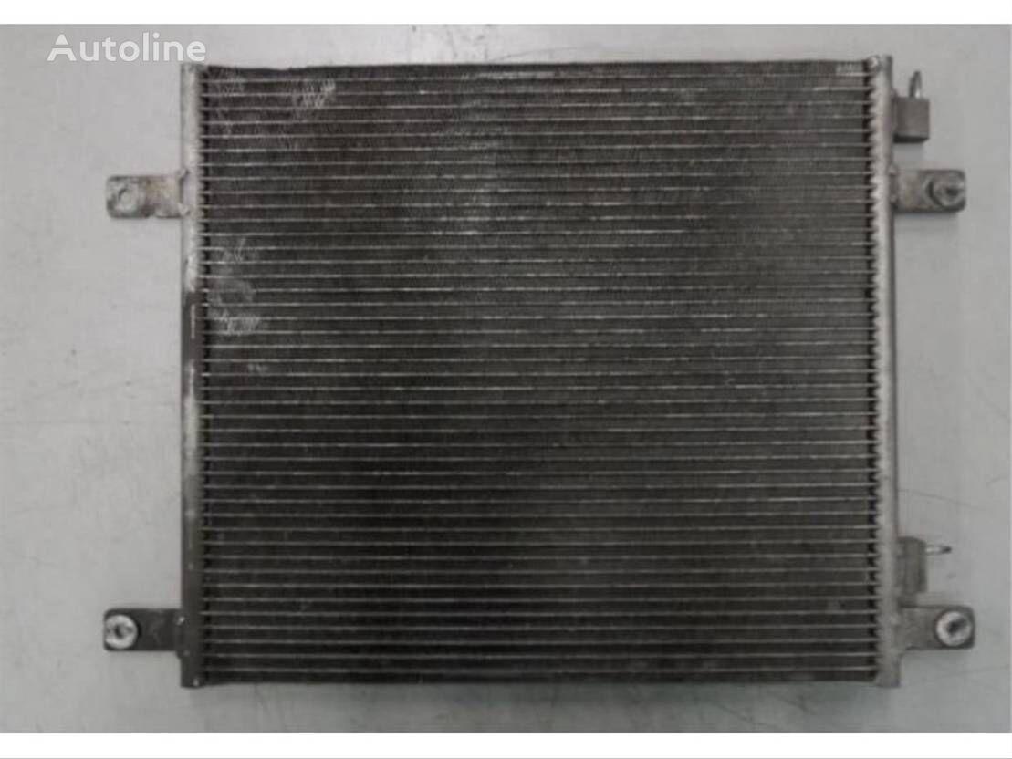 (1371355) radiador de aire acondicionado para DAF CF85  camión