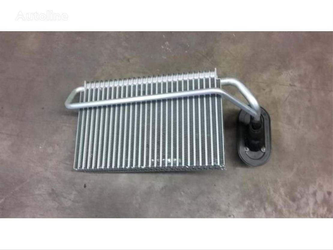 radiador de aire acondicionado para DAF camión