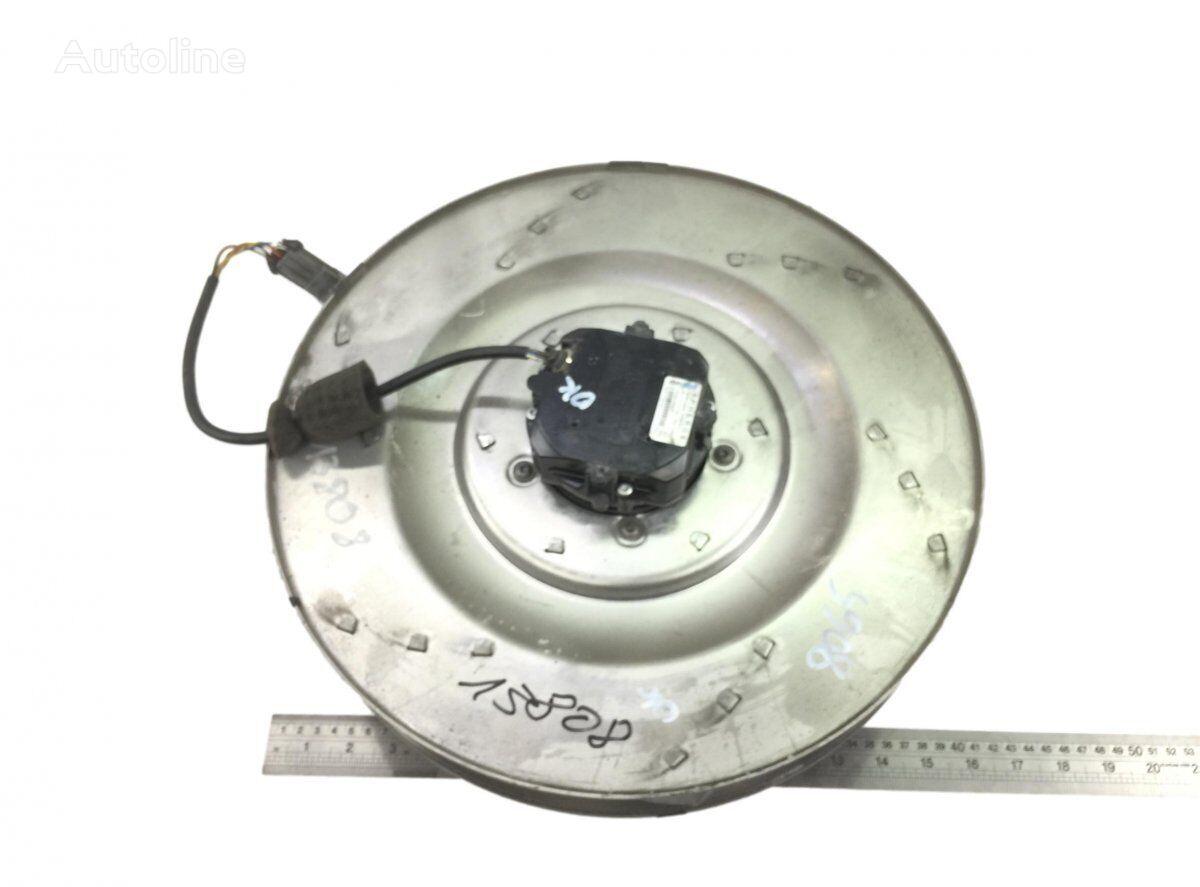 Ebmpapst B5LH (01.08-) (21427067) radiador de aire acondicionado para VOLVO autobús