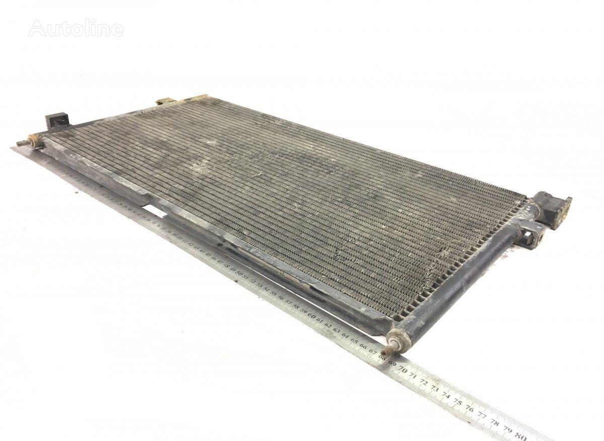 MODINE FM9 (01.01-12.05) radiador de aire acondicionado para VOLVO FM7/FM9/FM10/FM12/FL/FLC (1998-2005) tractora