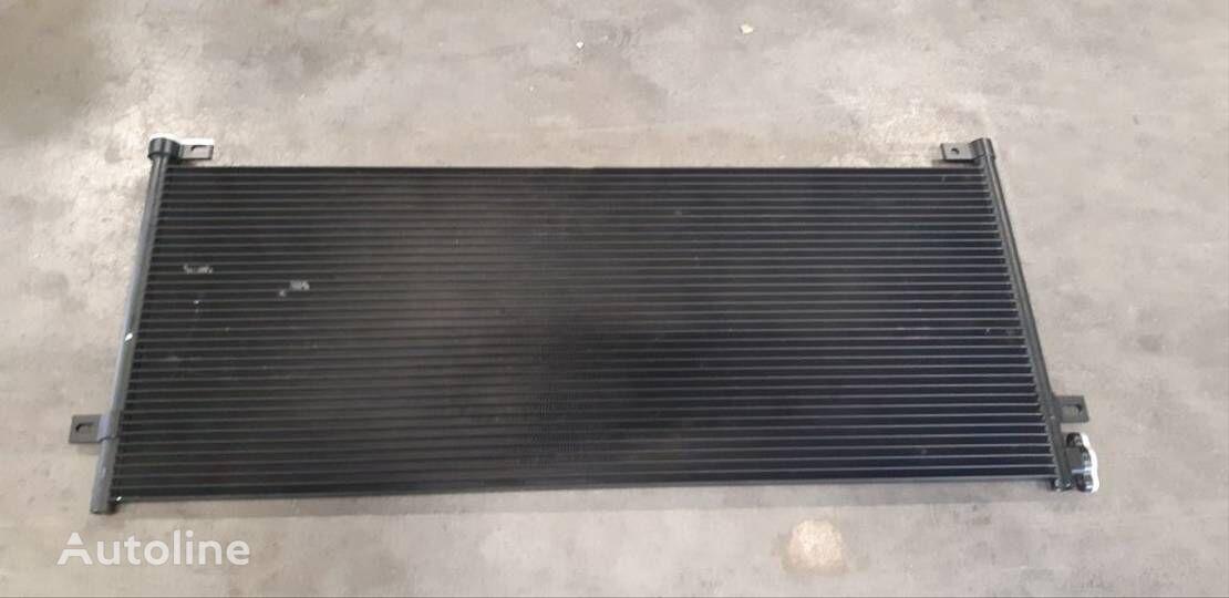 VOLVO (22768792) radiador de aire acondicionado para VOLVO FH4 camión nuevo