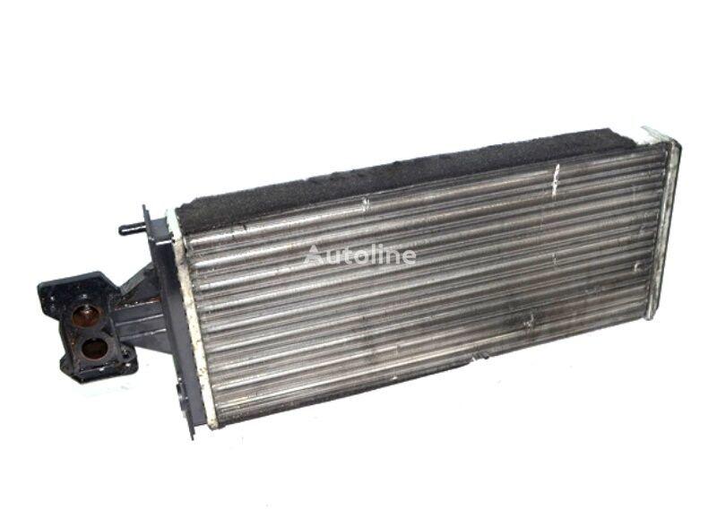 (98430072) radiador de calefacción para IVECO EuroTech/EuroCargo (1991-1998) camión
