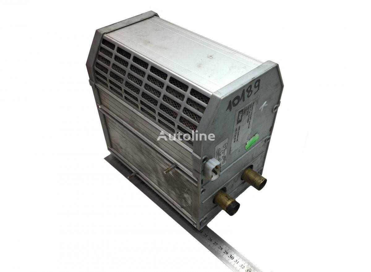 (2241563 479922) radiador de calefacción para SCANIA K N F-series bus (2005-) autobús