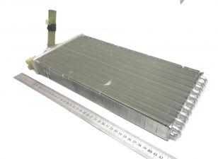 radiador de calefacción para MERCEDES-BENZ Atego (1996-2004) camión