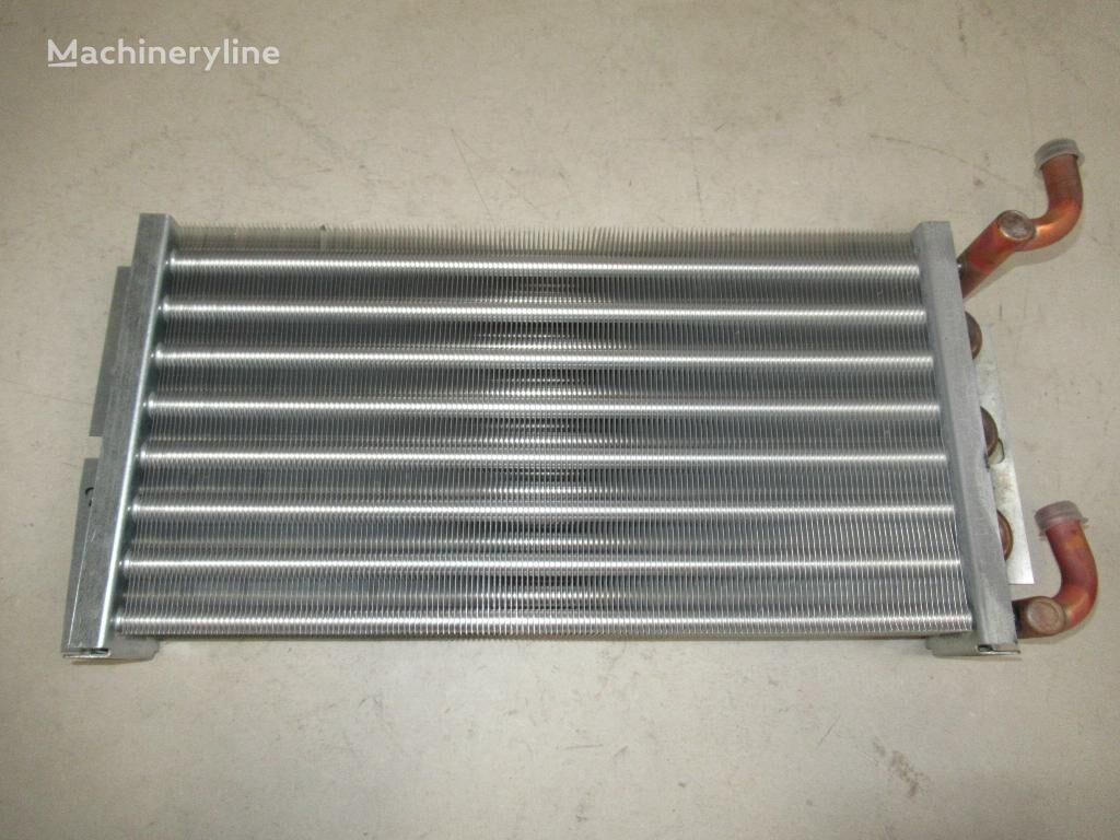 radiador de calefacción CATERPILLAR para excavadora nuevo