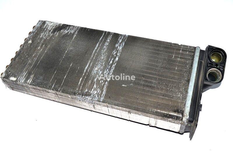 RENAULT (5001833355) radiador de calefacción para RENAULT Premium (1996-2005) camión