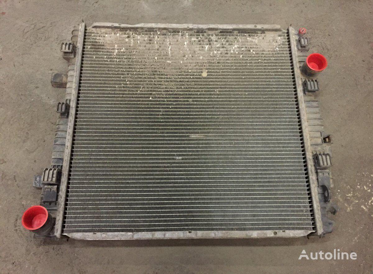(A9705000403) radiador de refrigeración del motor para MERCEDES-BENZ Atego (1996-2004) tractora