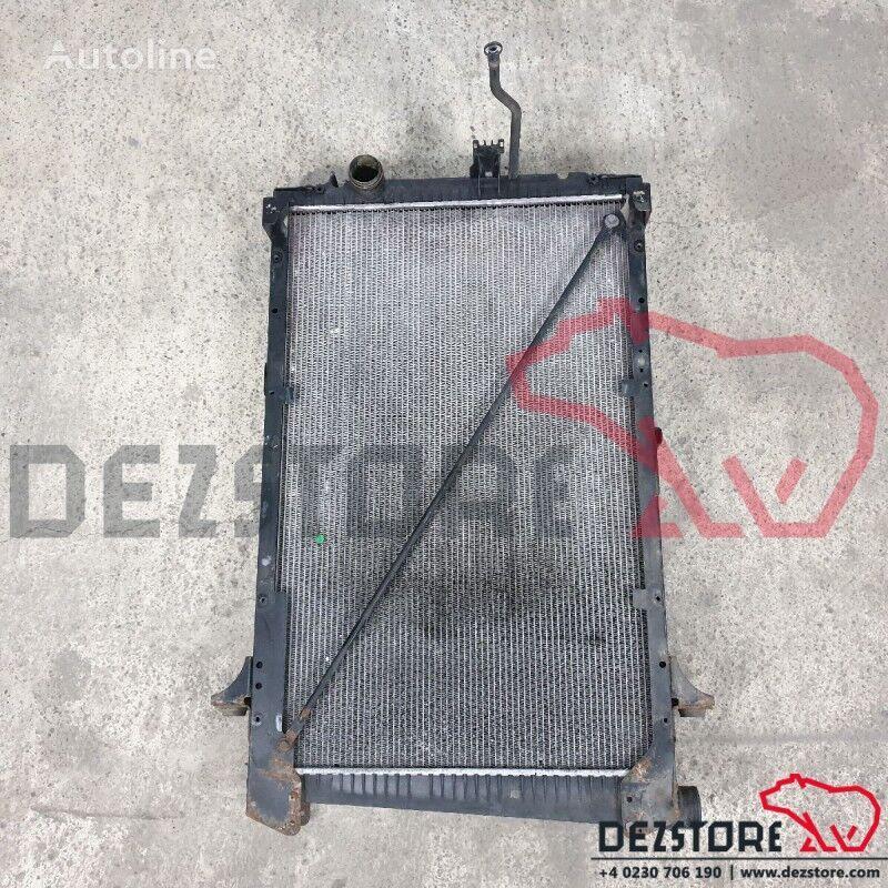 (1698298) radiador de refrigeración del motor para DAF CF85 tractora