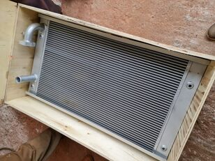 HYUNDAI (RADIADOR) radiador de refrigeración del motor para camión