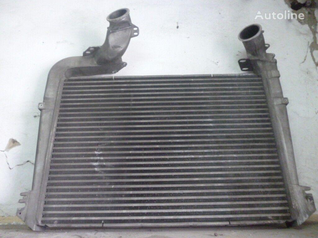 (828*792*66) Scania radiador de refrigeración del motor para camión