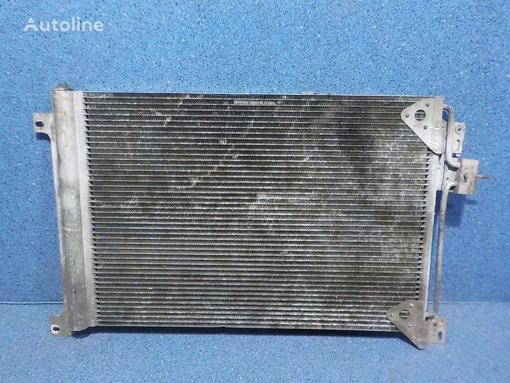IVECO radiador de refrigeración del motor para IVECO camión
