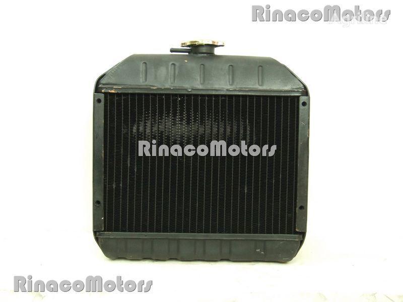 KUBOTA radiador de refrigeración del motor para KUBOTA B6000, B7000 mini tractor nuevo