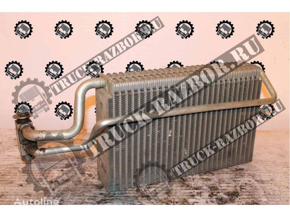 MAN radiator kondicionera (3124482) radiador de refrigeración del motor para MAN tractora