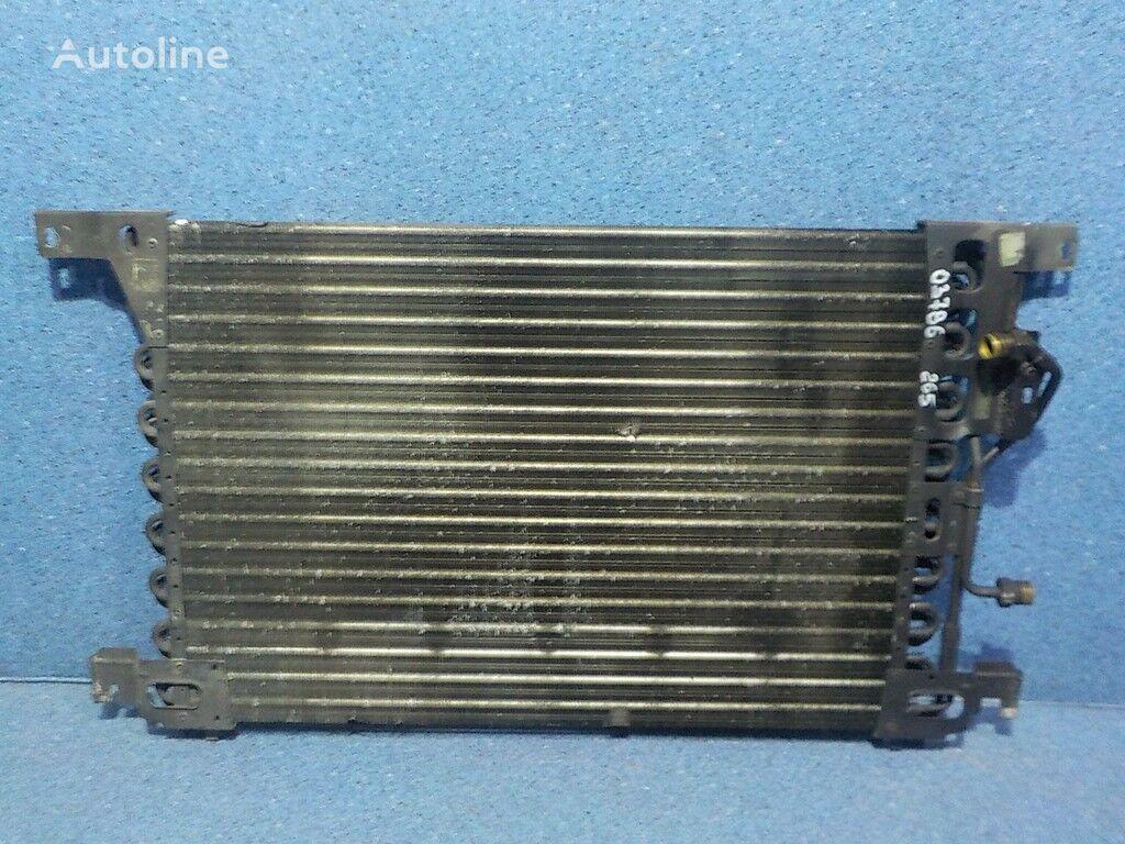 MERCEDES-BENZ radiador de refrigeración del motor para MERCEDES-BENZ camión