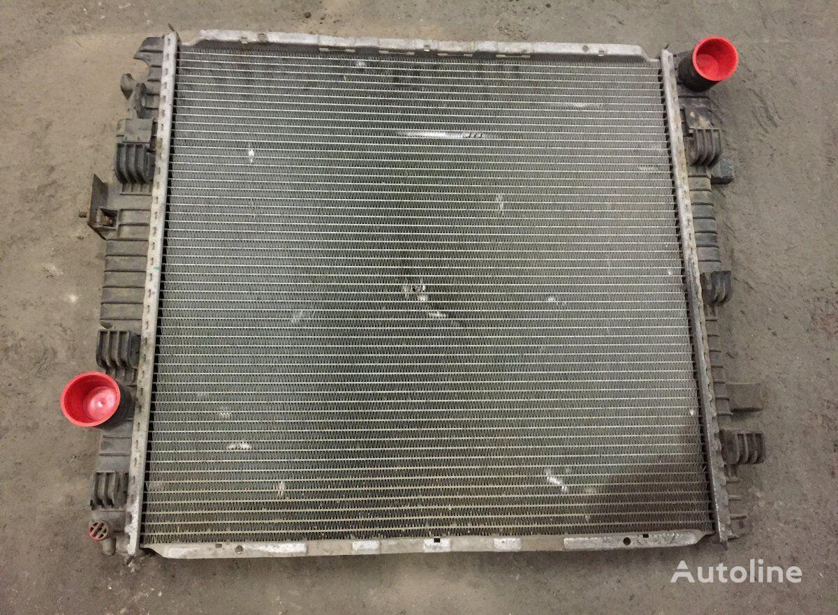 MERCEDES-BENZ Radiator (A9705000403) radiador de refrigeración del motor para MERCEDES-BENZ Atego (1996-2004) tractora