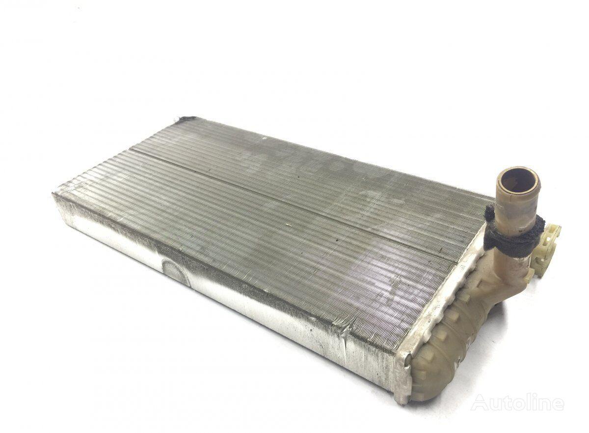 Radiator, Cabin Heating (54246 09991) radiador de refrigeración del motor para MERCEDES-BENZ Atego (1996-2004) tractora