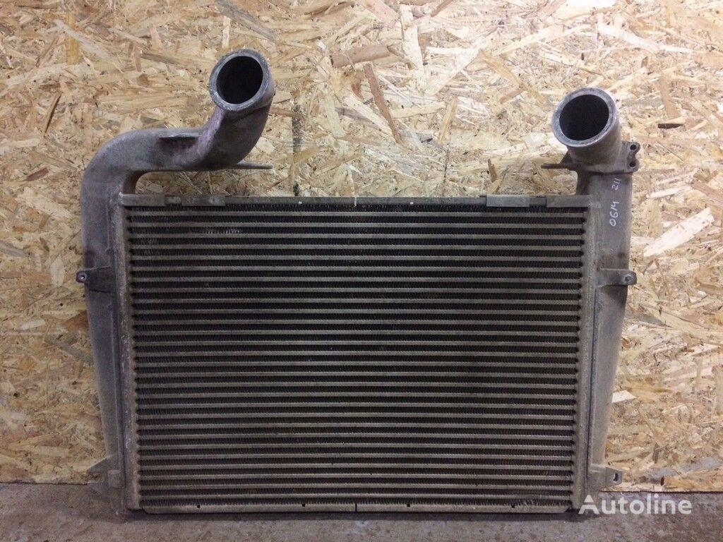 SCANIA radiador de refrigeración del motor para SCANIA camión